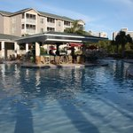 Holiday Inn Club Vacations Myrtle Beach - South Beach照片