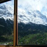 صورة فوتوغرافية لـ ‪Jungfrau Lodge Swiss Mountain Hotel‬