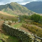 Photo de YHA Buttermere
