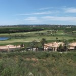 Φωτογραφία: Amendoeira Golf Resort