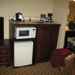 Φωτογραφία: Country Inn & Suites, Knoxville Airport