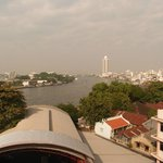 Foto di River View Guest House