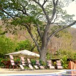 Photo de Apoyo Resort & Spa