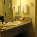 Foto de Days Inn Sutter Creek