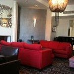 Foto de Holiday Inn Darlington A1 Scotch Corner