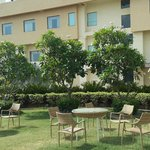 Foto de Country Inn & Suites By Carlson Ajmer