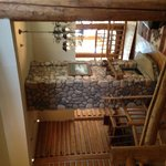 The Lodge at Breckenridge resmi
