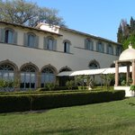 Photo of Hotel Villa San Donnino