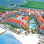 The Royal Cancun