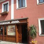 Photo de Pension Anna