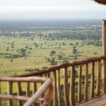 Foto de Enganzi Game Lodge