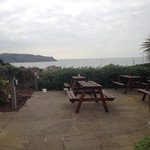 Φωτογραφία: Premier Inn Llandudno North - Little Orme