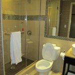 Φωτογραφία: Holiday Inn Midtown West 31st Street