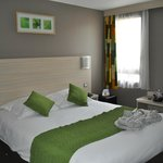 Photo of Comfort Hotel Chelles Marne-La-Vallee