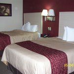 Photo de Red Roof Inn Staunton