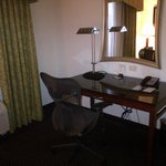 Photo de Hilton Garden Inn Rockville - Gaithersburg