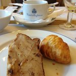 Photo de BEST WESTERN Hotel d'Angleterre