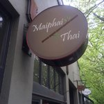 Maiphai Thai Cuisine Northwest