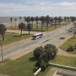 Photo de Ibis Montevideo