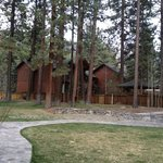 Φωτογραφία: The Deerfield Lodge At Heavenly