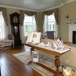 Photo de Robertshaw Country House Bed and Breakfast