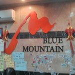 Shanghai Blue Mountain Bund Youth Hostel resmi