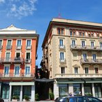 Photo of Hotel Belvedere-San Gottardo