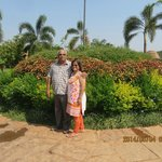 Vijayshree Resort & Heritage Village의 사진