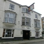 Photo of Salisbury Arms Hotel