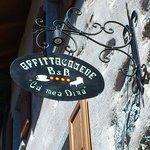Photo of B&B Affittacamere Ca' Mea Dina