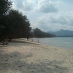 Φωτογραφία: Thai Garden Hill Resort, Koh Chang