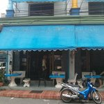 Photo of Residang Guest House