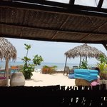 Foto de The Beach Bar Hue
