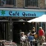 Cafe Quench