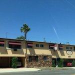 Photo de Burbank Extended Stay Inn