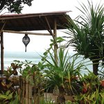 Foto Pondok Pitaya: Hotel, Surfing and Yoga