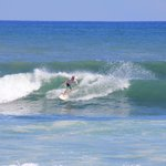 Φωτογραφία: Pondok Pitaya: Hotel, Surfing and Yoga