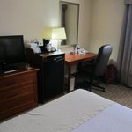 Foto de Holiday Inn Guelph Hotel & Conference Centre