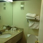 Foto de Days Inn Miami International Airport