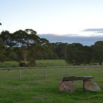 Photo de William Bay Country Cottages