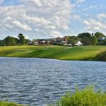 Photo de Kingsmill Resort