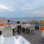 Foto de Anantasila by the Sea, Hua Hin