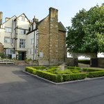 Foto de Highgate House, A Sundial Venue