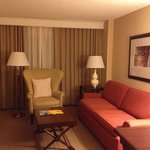 Photo of Sheraton Suites Plantation, Ft Lauderdale West
