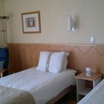 Foto de Holiday Inn Oulu