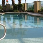 Φωτογραφία: La Quinta Inn & Suites St. George
