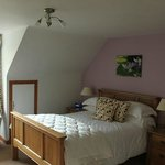 Foto di Wyvis Bed & Breakfast