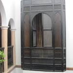 Photo of Riad Dar Zampa