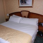 Photo de Holiday Inn Santa Fe - Argentina