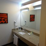 Photo de Holiday Inn Bogota Airport